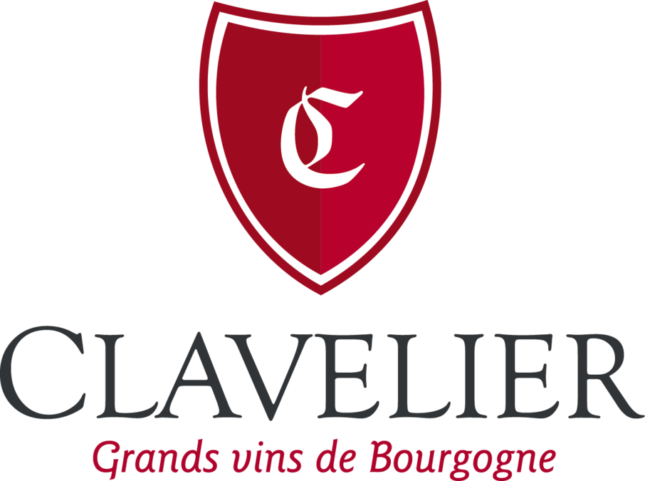 PAUL TAKES OVER MAISON CLAVELIER