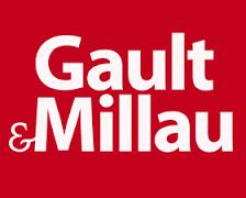 Gault & Millau | Presse & Actualités | Aegerter, Grands Vins de Bourgogne