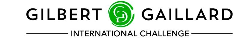 Image result for Gilbert & Gaillard International Wine Challenge logo