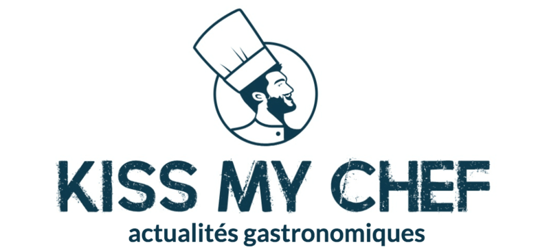 Le MIB selon KissMyChef