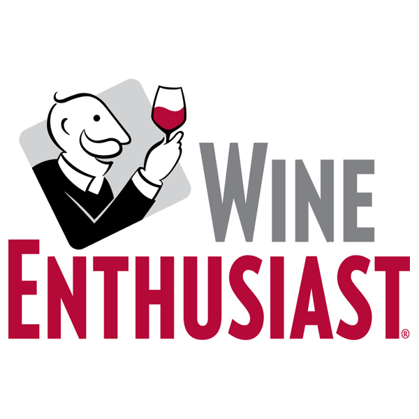 WINE ENTHUSIAST - BOURGOGNE RED